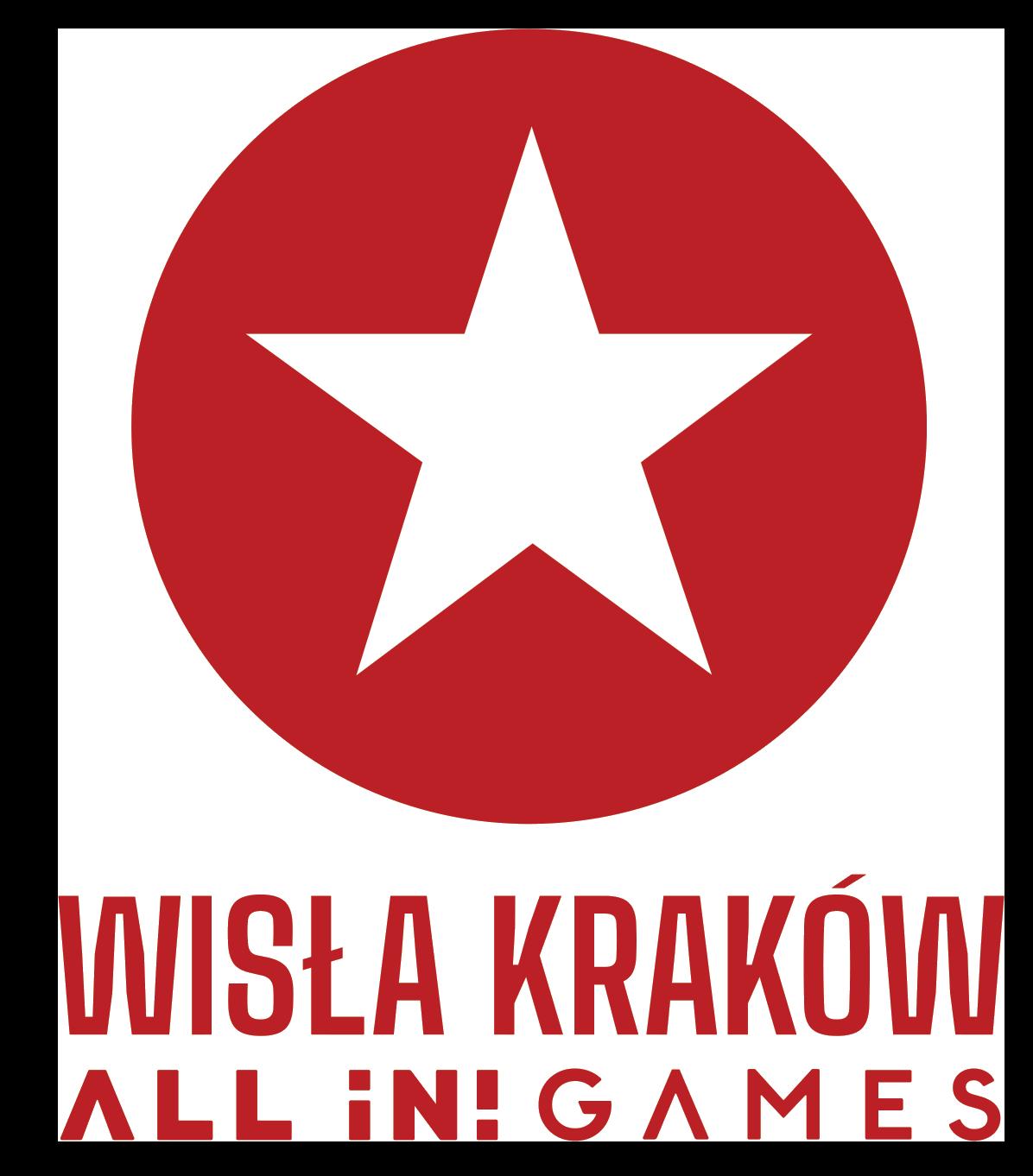 Wisła All In! Games Kraków