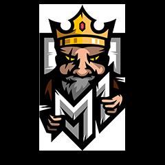 M1-Gaming