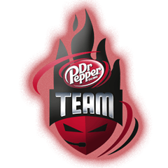 Dr Pepper Team