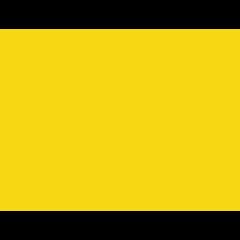 Piratesports
