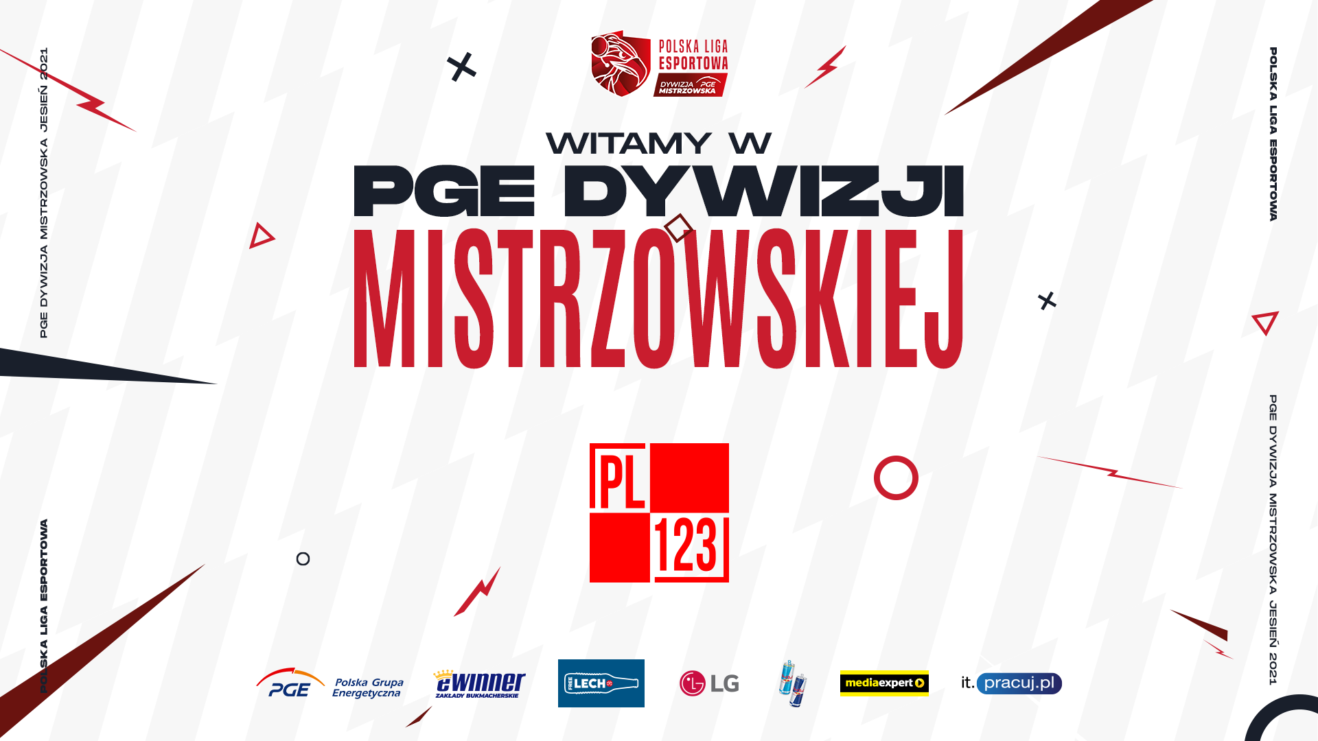 POST_WITAMY_PL123_HD.png