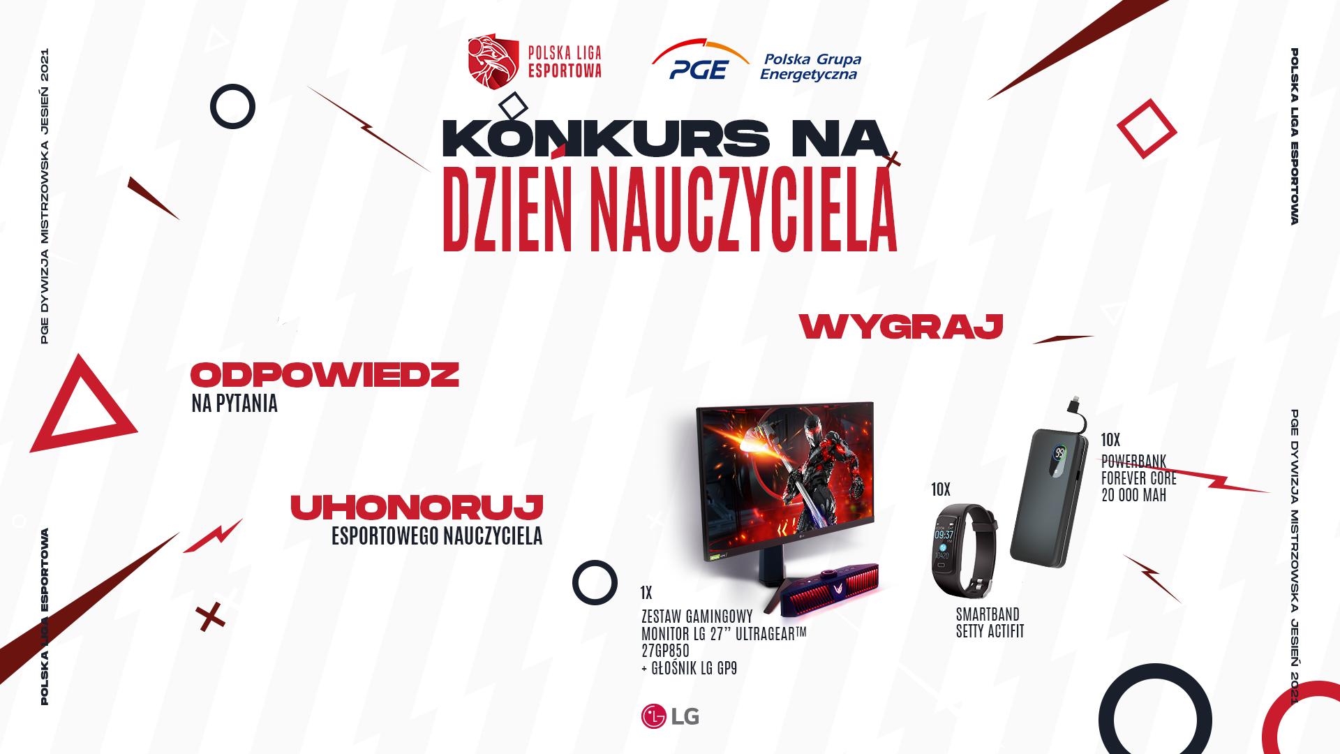 POST_KONKURS_NAUCZYCIEL_HD.png